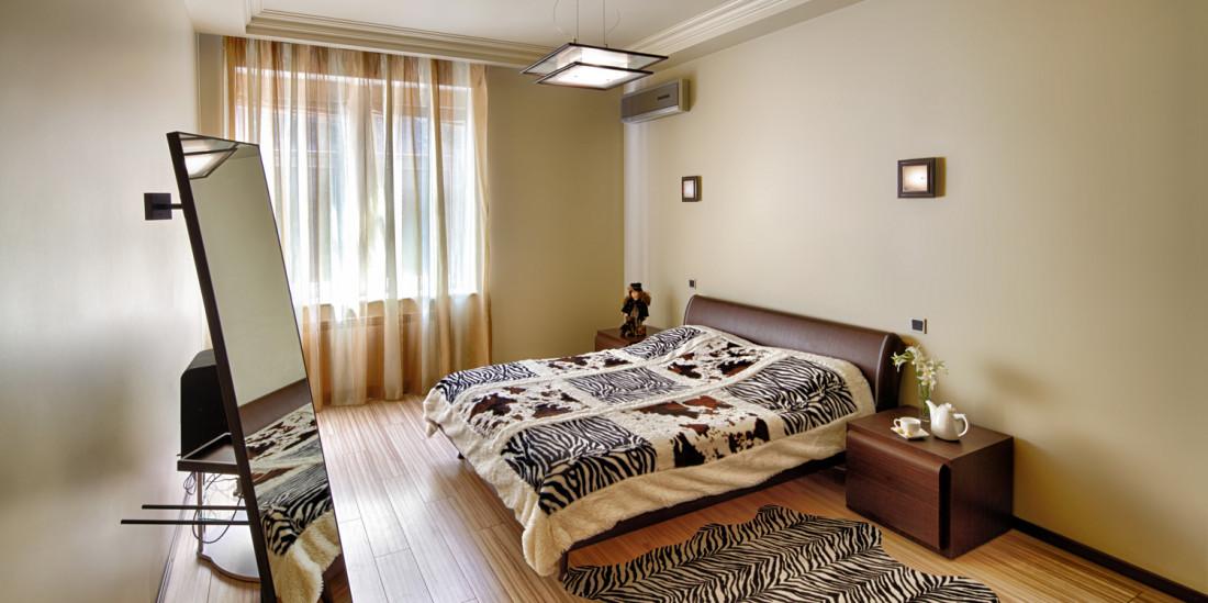Гостиницы в Киеве центр Sherborne