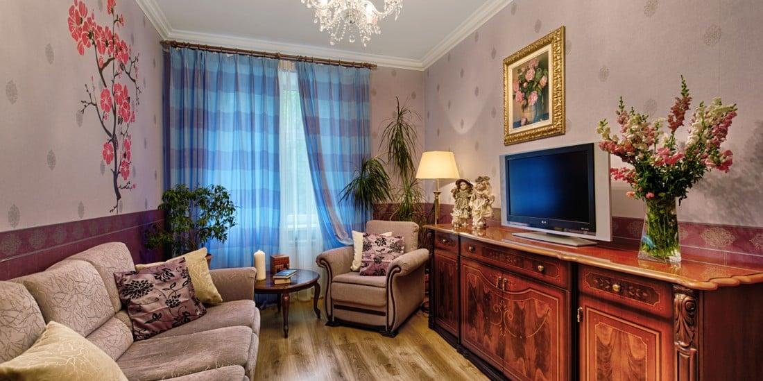 Гостиницу г Киев Sherborne