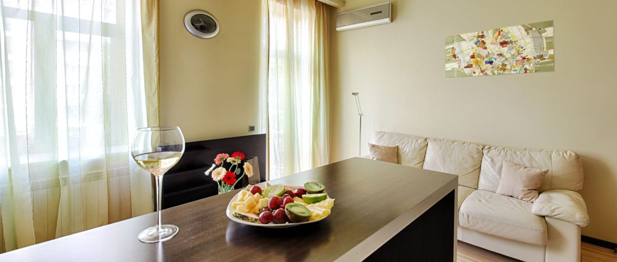 Отель Киев цены Sherborne
